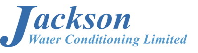 Jackson Water Conditioning | Return to Home